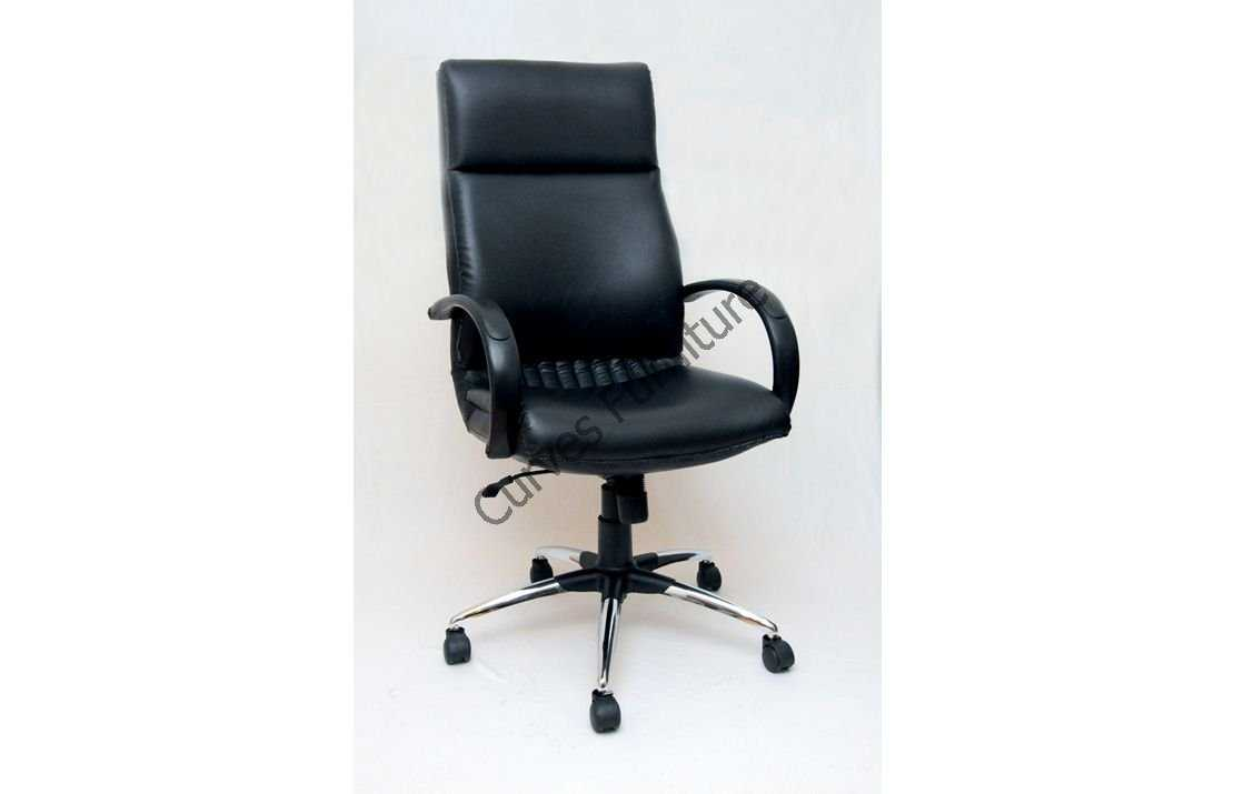 office chair manufacturer supplier office chairs supplier