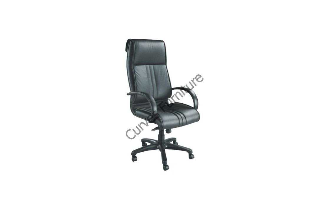 chairs archives page 20 of 22 we are leading manufactuer and