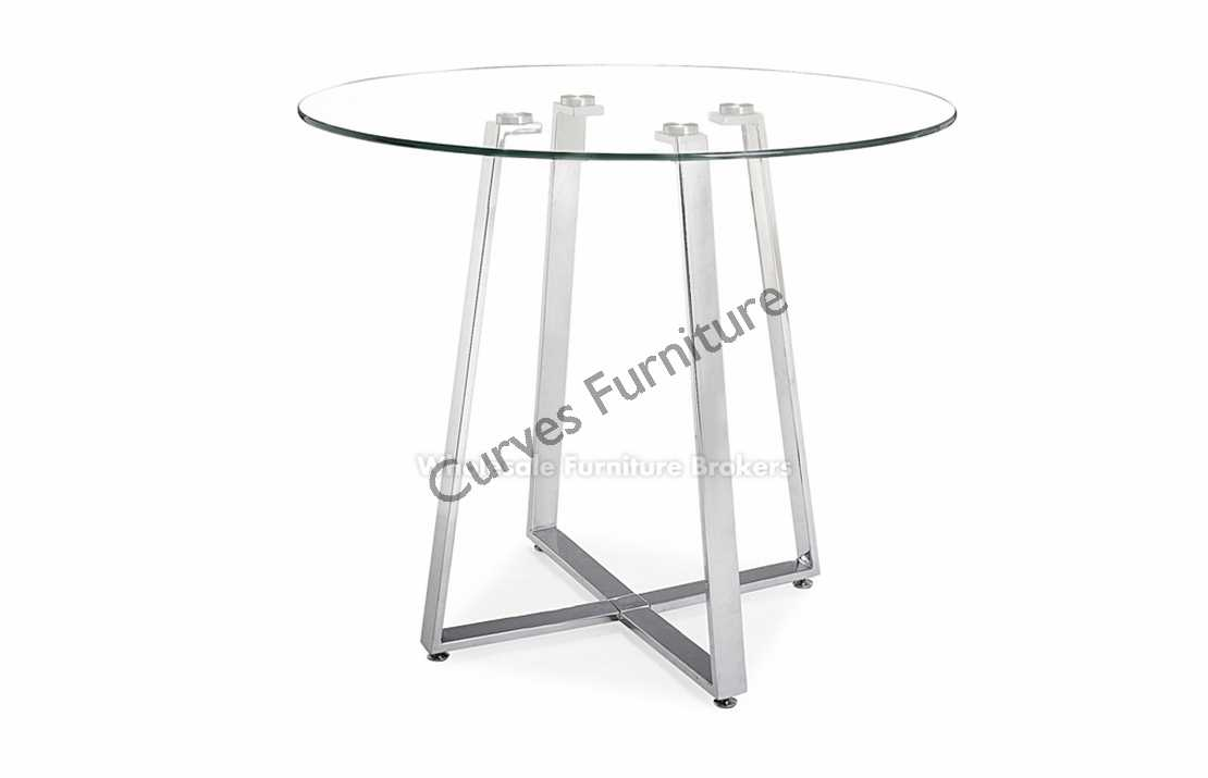 RESTAURANT TABLE Archives We Are Leading Manufactuer And Suppliers - Restaurant table base parts