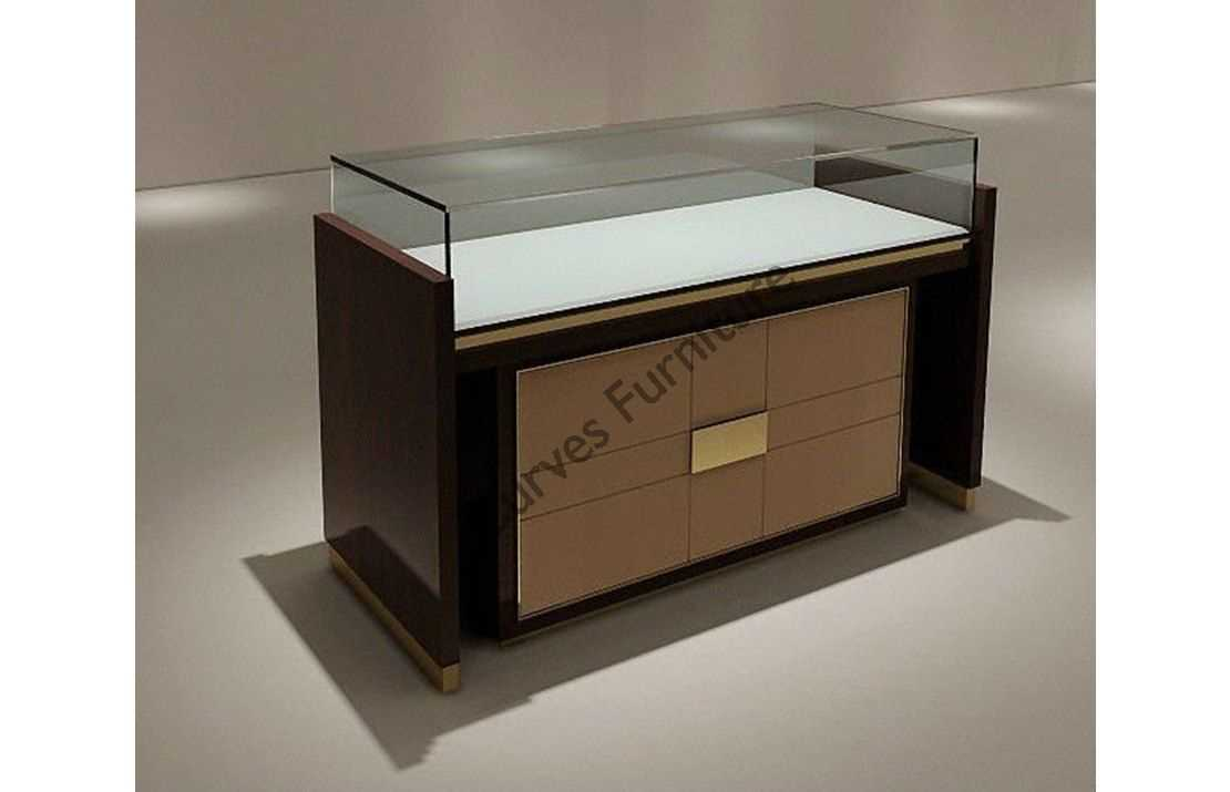 Reception Table Manufacturer And Supplier