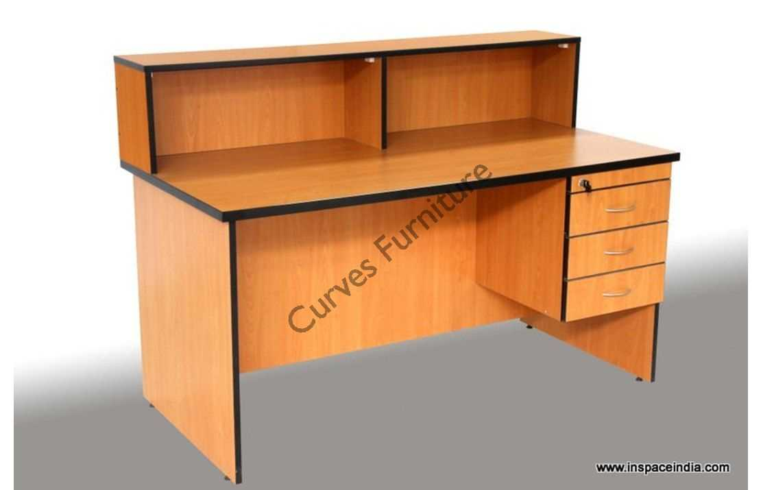 Reception Table Reception Table Manufacturer And Supplier
