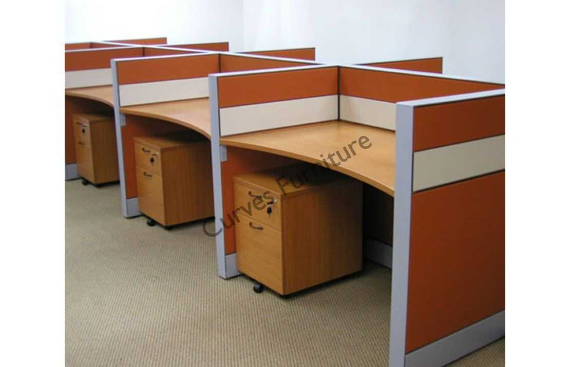 66 Office Chair Parts Manufacturer In India Malaysia Office Partition Workstation Open