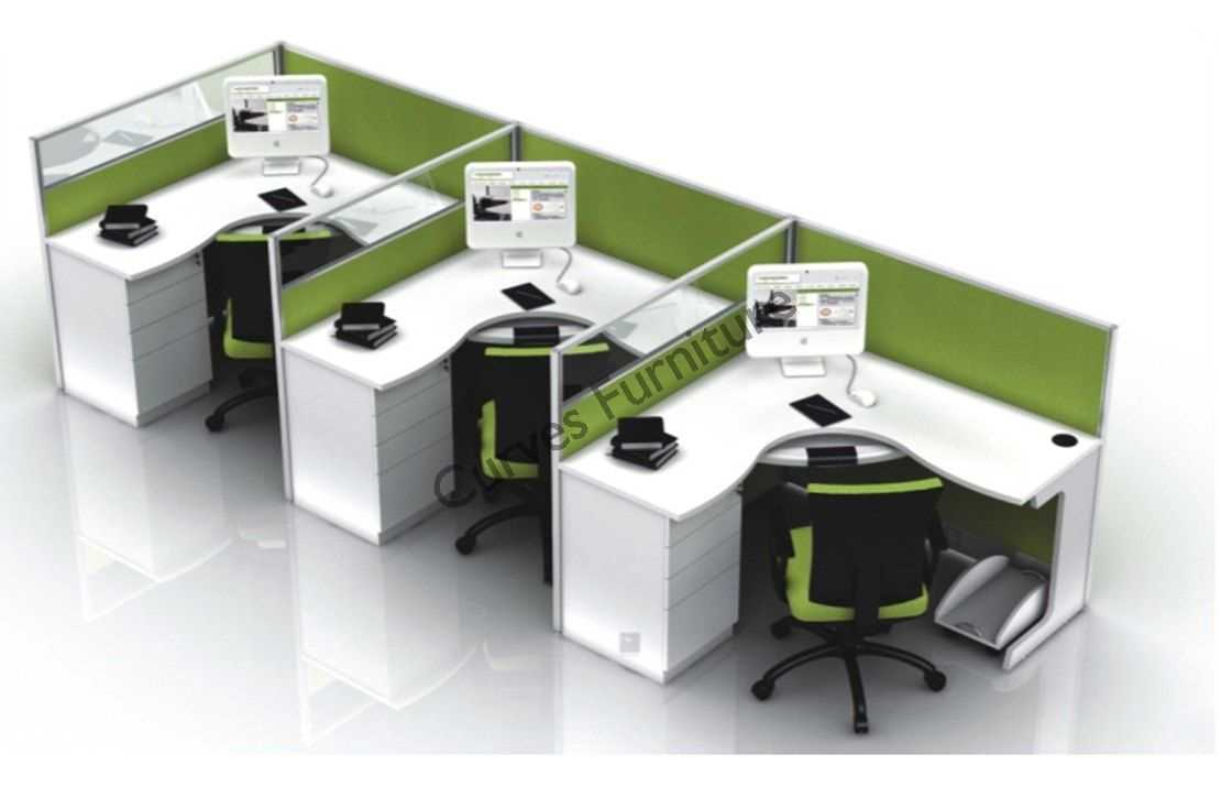 Workstation Furniture Manufacturer Supplier